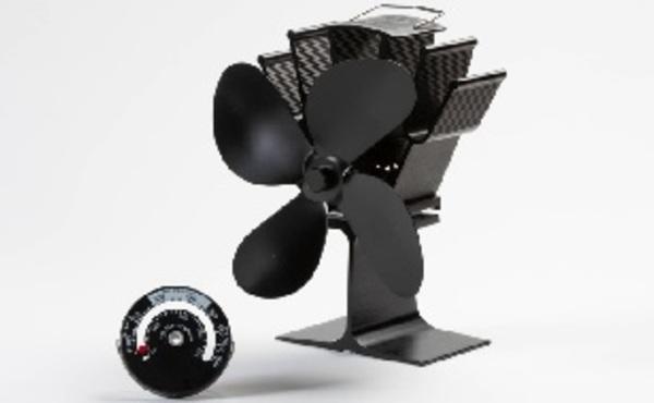 Ventilator + Thermostat.jpg