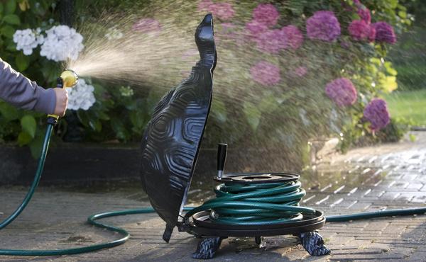 Schildkröte Gartenschlauch Black-Green 4260138790679-0723 (4).jpg