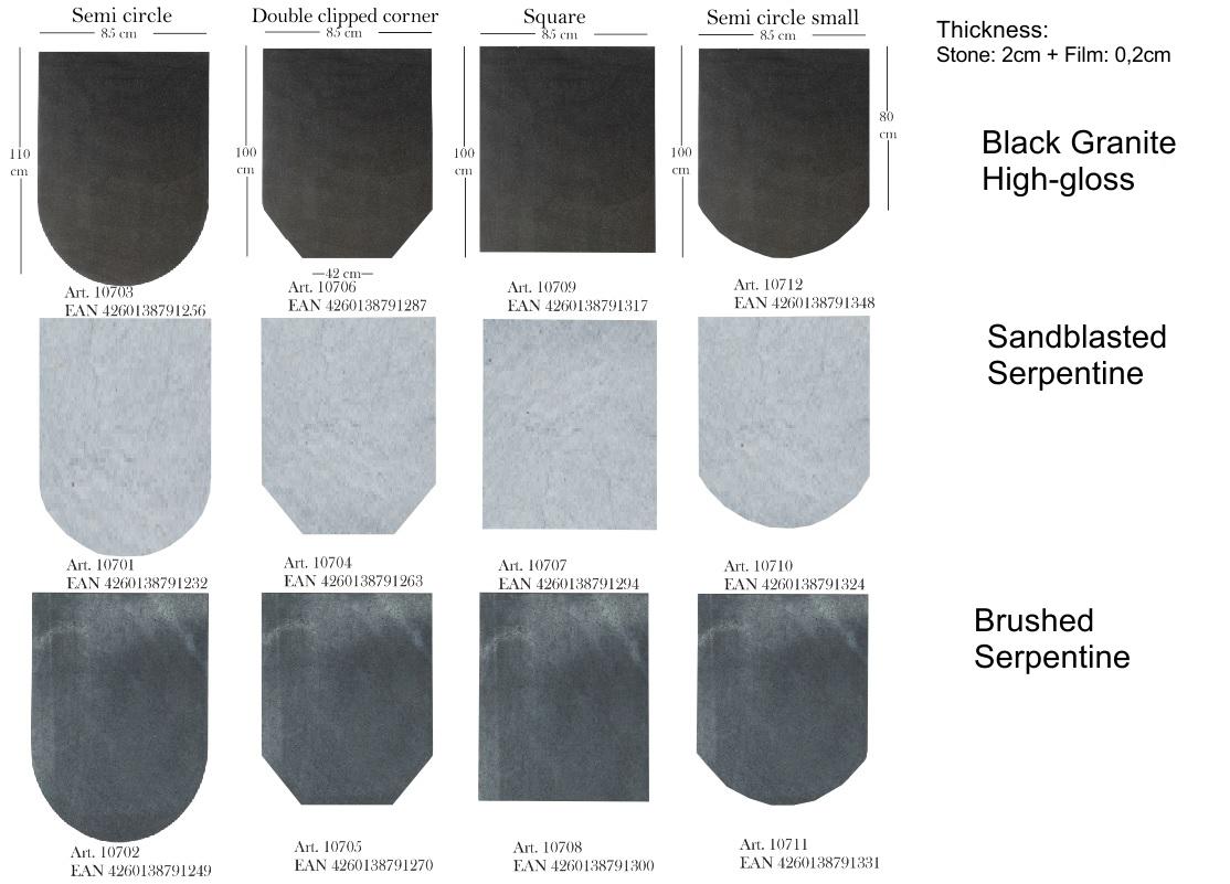 Bodenplatten Alle Modelle EN.jpg